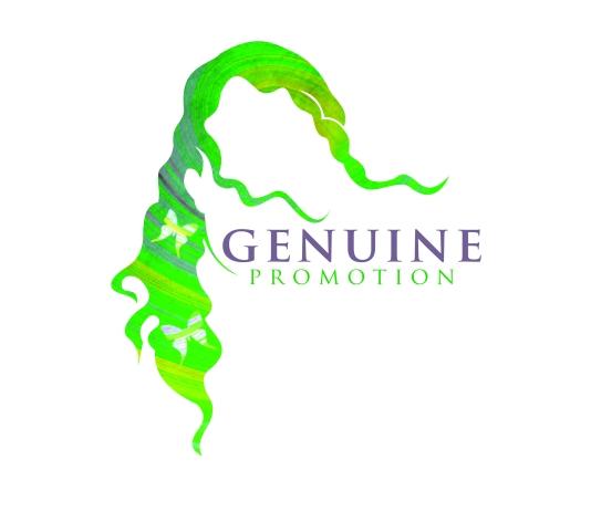 Genuine Promotion Logo