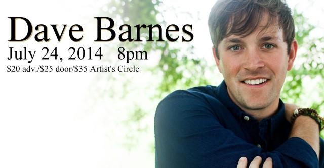 Dave Barnes FB banner-2